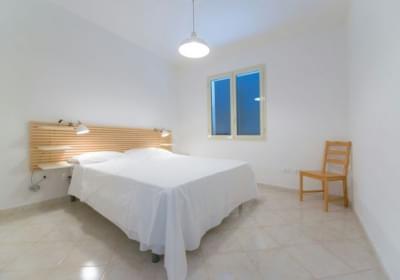 Hotel Sud 12 Ville Sul Mediterraneo